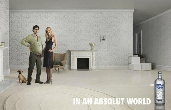 Изображение 25. Vincent Dixon. Рекламная фотография.. Изображение № 25.