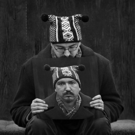 Фото Dariusz Klimczak. Изображение № 5.