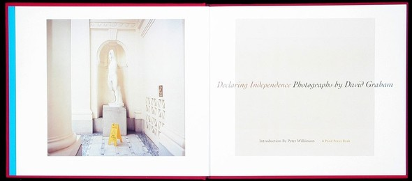 В дороге: 9 фотоальбомов о путешествиях. Изображение № 8.