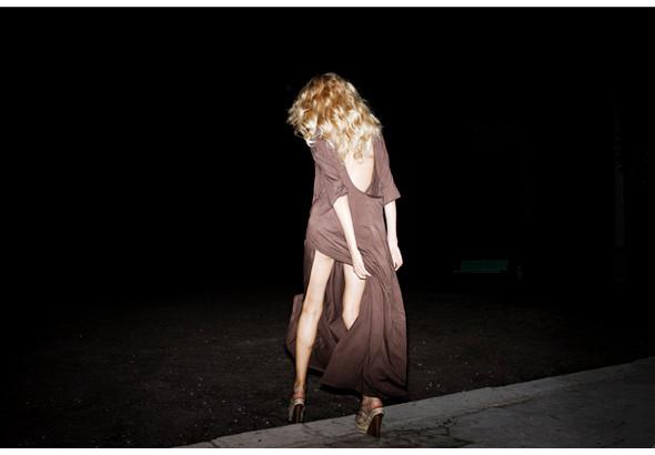 Изображение 1. Лукбук летних платьев RUBAN.. Изображение № 2.