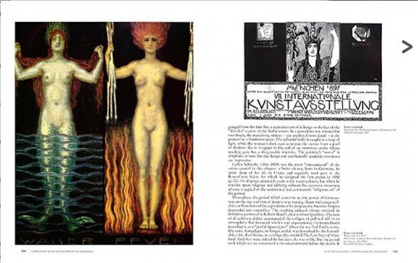 Букмэйт: Художники и дизайнеры советуют книги об искусстве, часть 2. Изображение № 12.