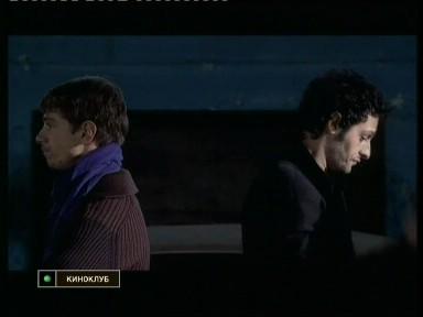 После полуночи (реж. Давиде Феррарио), 2004, Италия. Изображение № 42.