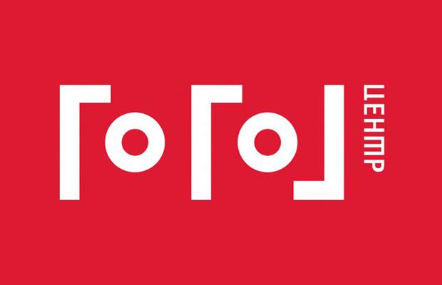10 достойных театральных логотипов . Изображение № 2.