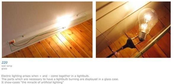 Лампочка – этокруто!. Изображение № 27.
