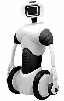Robots?. Изображение № 7.