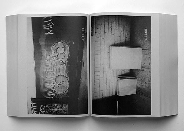 7 альбомов о юности. Изображение № 18.