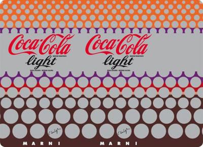 Fashion Cola. Изображение № 8.
