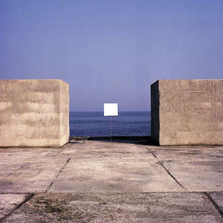 Франциско Инфантэ — художник парадокса. Изображение № 5.
