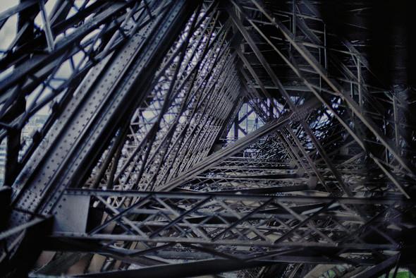 Париж. Изображение № 7.