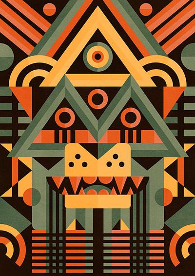 London Design Festival 2011. Изображение № 8.