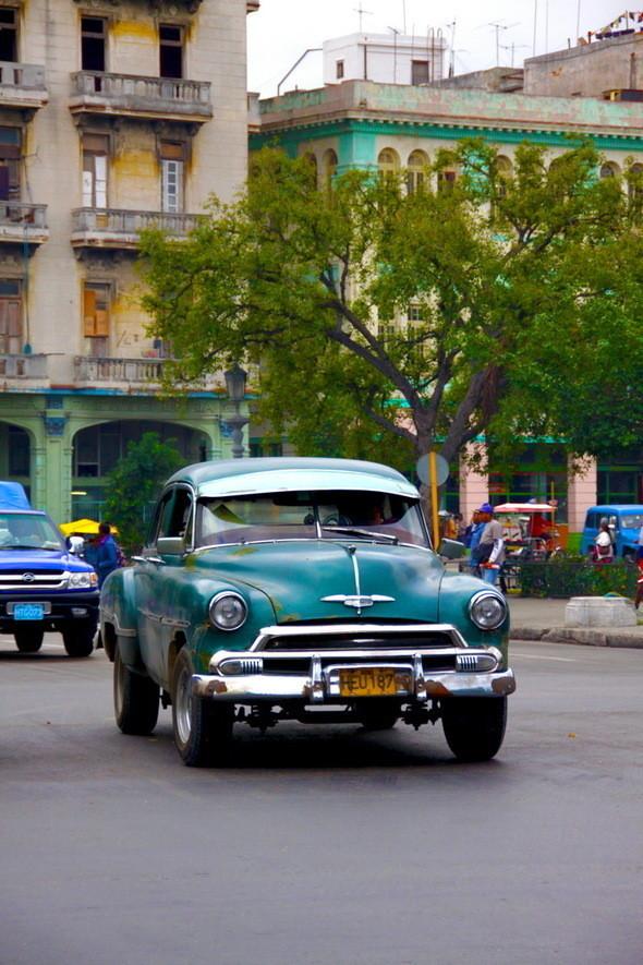 Изображение 51. Viva La Cuba Libre!.. Изображение № 51.