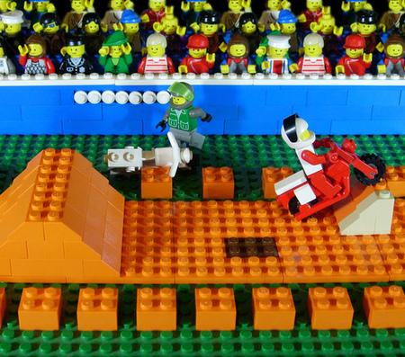 LEGO Video Games. Изображение № 6.