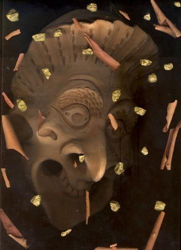 Изображение 10. Художник: Федерико Проетти.. Изображение № 10.