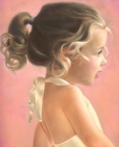 Gretchen Ryan. Изображение № 4.