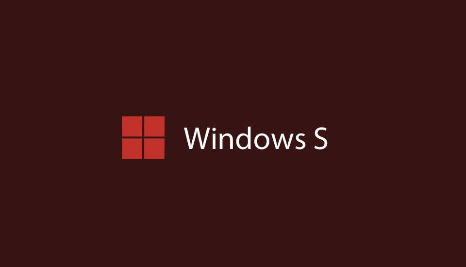 11 концептов Windows 9, которые лучше Windows 10. Изображение № 15.