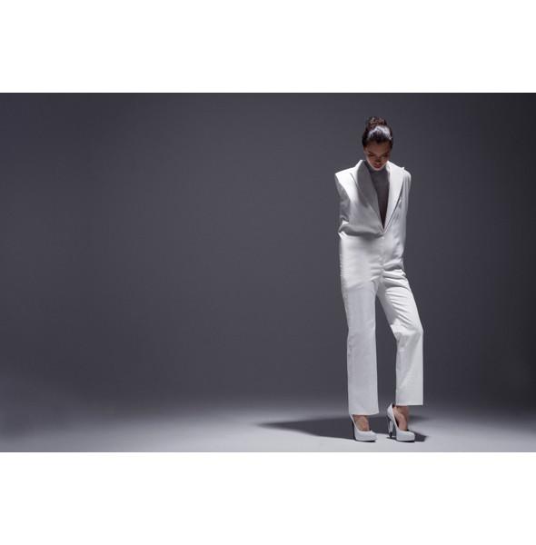 Изображение 16. Лукбуки: ArinovFedyshin и Pure Joy Fashion.. Изображение № 16.