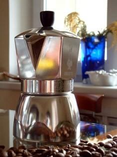 Кофе. Вчемего готовить?. Изображение № 12.