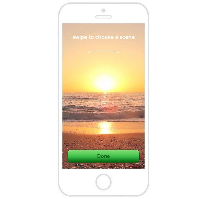 Мультитач:  10 айфон-  приложений недели. Изображение № 20.