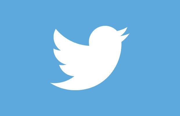 Как социальные сети менялись в 2014 году. Изображение № 3.