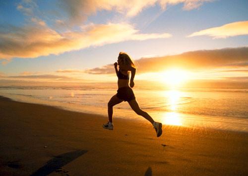 5 способов стать счастливее. Изображение № 4.