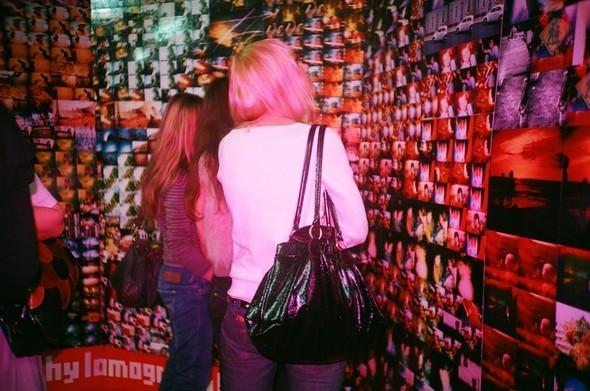 Этовам неигрушки! ИлиЛомография наФотоярмарке'09. Изображение № 29.