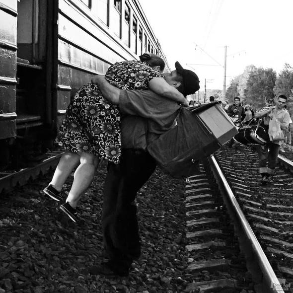 Best of Russia 2010. Изображение № 16.
