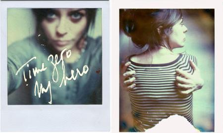 Polaroid. Похититель мгновений. Изображение № 1.