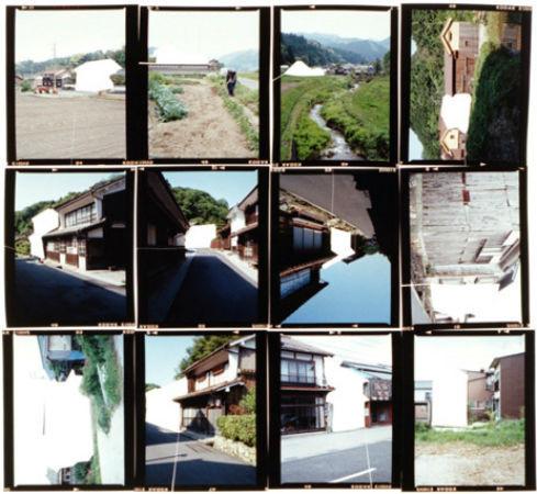 10 новых арт-фотографов: Участники фотофестиваля в Йере. Изображение № 101.