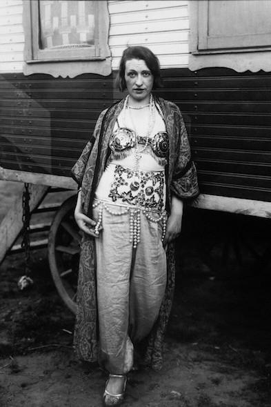 Фотографии August Sander. Изображение № 19.