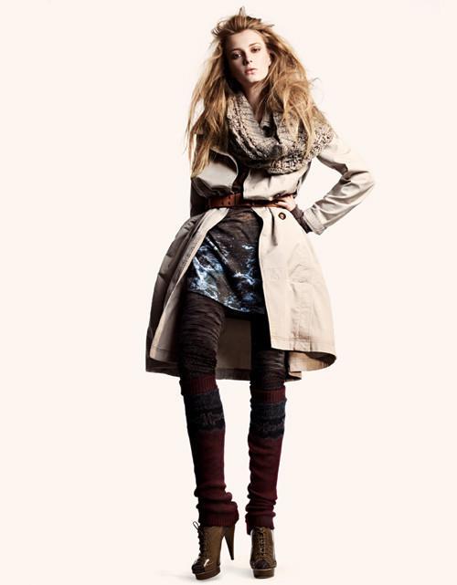 Изображение 24. H&M недля всех.. Изображение № 23.