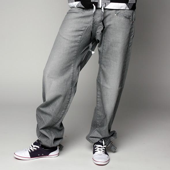 Nikita streetwear. Изображение № 14.