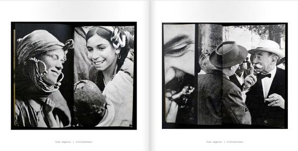 Изображение 17. Международный фестиваль фотокниг в Касселе.. Изображение № 17.
