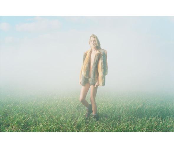 Изображение 14. Новая выставка Райана Макгинли.. Изображение № 13.