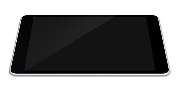 Nokia представила планшет на Android с рукописным поиском. Изображение № 3.
