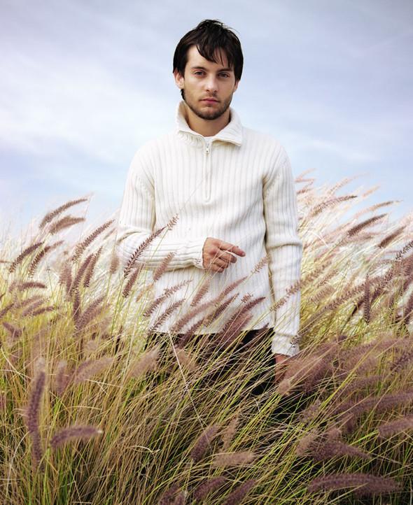 Lorenzo Agius – фотограф 1 вВеликобритании. Изображение № 23.