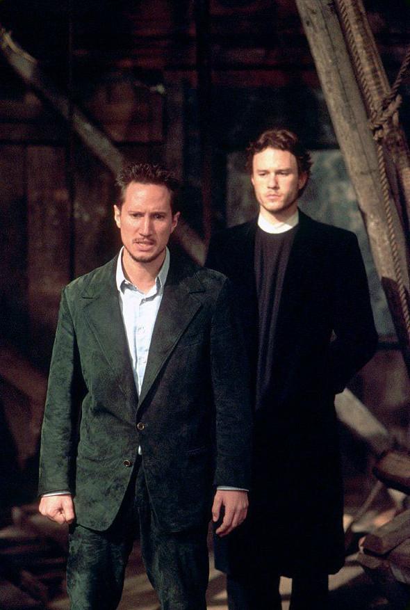 Фильмы Heath Ledger!. Изображение № 24.