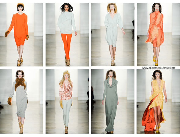 Изображение 134. Eco-fashion: 10 органических брендов.. Изображение № 141.