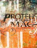 Online ArtMagazines. Изображение № 22.