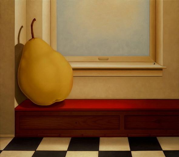 Изображение 4. Художница Deborah Van Auten.. Изображение № 4.