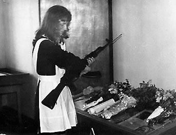 Мудборд: Арсений Жиляев, художник и куратор. Изображение № 104.