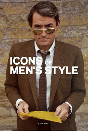 Иконы стиля и их гардероб. Изображение № 1.