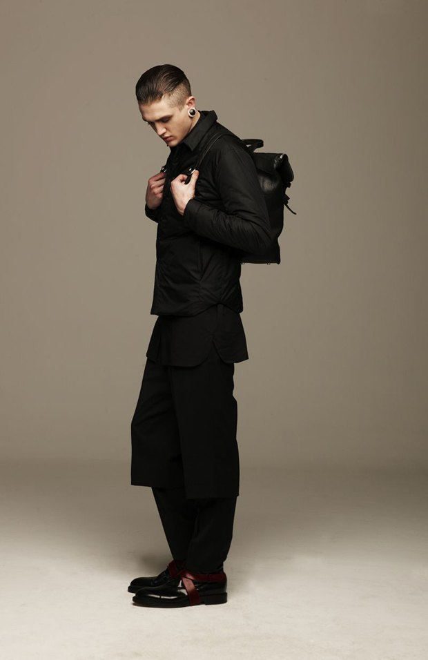 Marni и Marc Jacobs выпустили новые лукбуки. Изображение № 72.