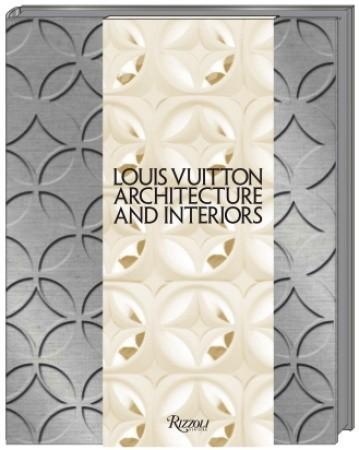 Louis Vuitton готовят новую книгу. Изображение № 1.