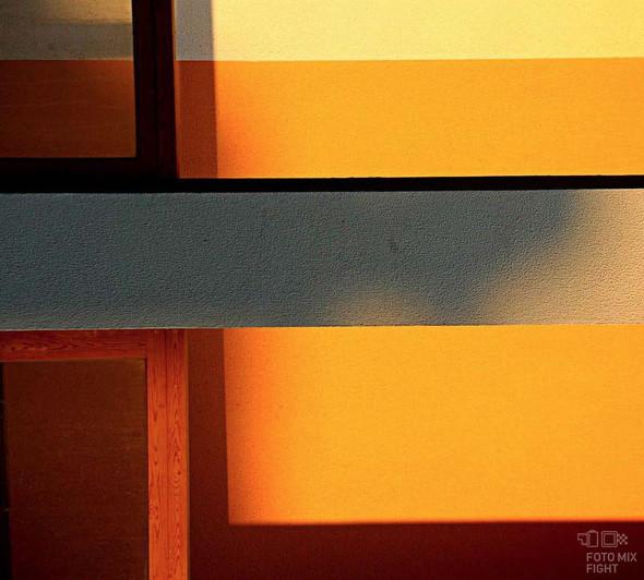 Выставка-ярмарка FOTOMIXFIGHT: Форма и содержание. Изображение № 13.