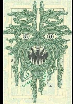 Анархист вхраме капитала. Изображение № 11.