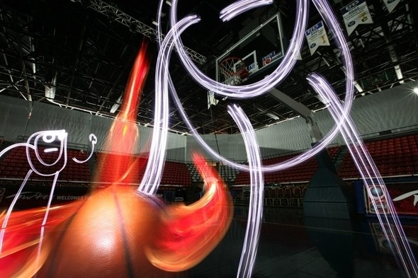 Изображение 2. Lightfaktor.. Изображение № 2.