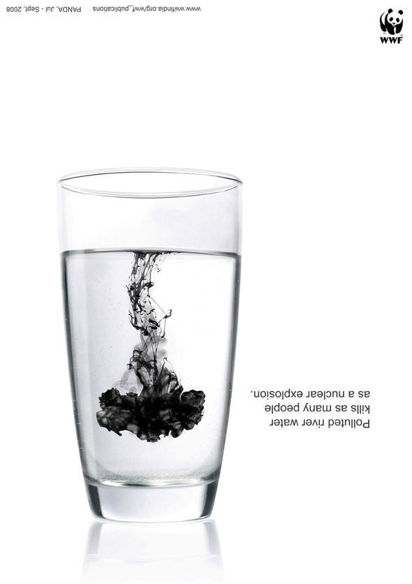 Всемирный фонд дикой природы: заживую планету. Изображение № 20.