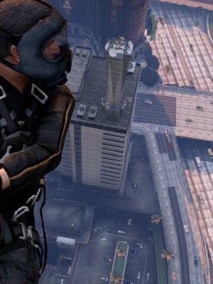 Как архитектура в видеоиграх должна менять реальный мир. Изображение № 4.