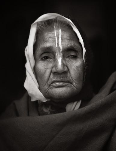 Fazal Sheikh: Moksha. Изображение № 54.