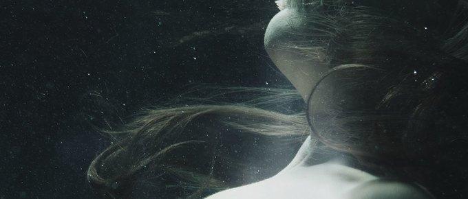 CG-художники создали фоторемейк опенинга «Призрака в доспехах». Изображение № 26.